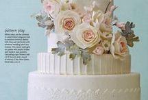 Cake Ideas / www.agaveofsedona.com