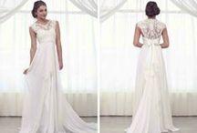 The Dress / www.agaveofsedona.com