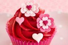 Lovely ♥