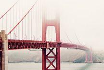 S'Evader à San Francisco ...