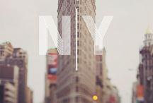 S'Evader à New York ...