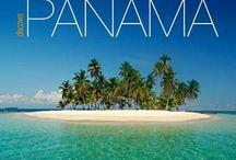 S'Evader au Panama ...