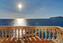 Immobilien Mallorca Casa Nova Properties / Immobilien Mallorca Ihr kompetenter Immobilienmakler auf Mallorca übernimmt für Sie die Suche beim Kaufen Ihrer Villa, Finca, Apartment, Penthaus auf Mallorca.