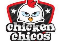 Chicken Chicos Online Catalog / Chicken Chicos Online Catalog www.chickenchicos.com