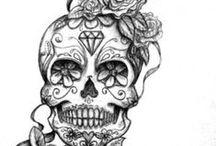 Tattis inspirasjon
