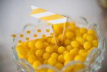 V&B - Yellow Power !