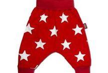Pants, Shorts & Skirts