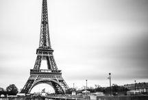 S'Evader à Paris