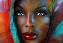 Art / by Kimberly Thomas