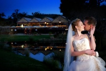 Mornington Peninsula Wedding Inspirations