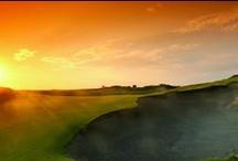 World Class Golf on the Mornington Peninsula / So many great golf courses packed into a delightful region.