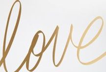 Love&Like