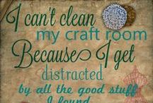 Creative & Artistic Quotes / by Kimberly Thomas