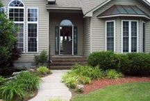 North Carolina Real Estate / North Carolina homes, farms, lake, river, land, commercial and other real estate for sale.