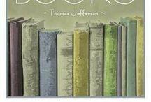 Caminando entre páginas / Libros que quiero, libros que leo, memes e inspiración.  caminandopaginas.blogspot.mx
