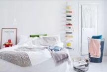 ♥ Schlafzimmer