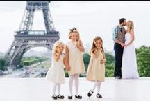 Family portraits by Fran / Family photo sessions in Paris by Fran Boloni The Paris Photographer