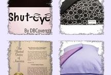 #DBCoverzzz / Great gifts for students and kids. People love the pillow pocket pal.  www.dbcoverzzz.com  https://www.youtube.com/watch?v=GKjT1awpErE&list=PLDxRW2OzSGM4PTITewTMiCw2RXTpBgeo-&index=2