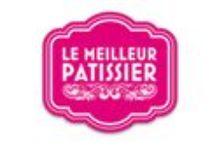 LMP (Le meilleur pâtissier sur M6) / Toutes les belle découvertes et recettes de l'émission