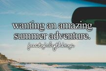 Just girly things / by Caitlin Hazel