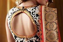Dress patterns / unique dress patterns