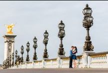 Alexander III bridge location / Photos taken by Fran Boloni, The Paris Photographer on the Alexander 3 bridge in Paris. These photos concern, couples sessions, surprise proposals, engagements, honeymoon and anniversary photo sessions, as well as Paris weddings.  #parisphotographer #parisphotography #alexander3 #alexander3bridge #alexandreIII #alexandre3 #pontalexandre3 #pontalexandreiii