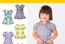 Sukriti clothes ideas