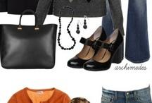 Outfits & Accessoires