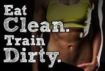 Sport/workout