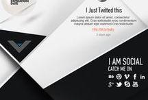 // Web Design Inspiration \\