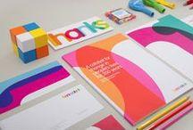 // Identity Design / Branding \\