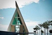 // Architecture \\