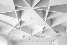 // Architecture - Interior \\