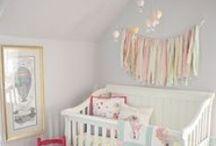 Munchkin Magic / Toys, clothing, books, nursery décor…jip, I'm just a little kid inside