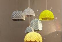 crochet for home /