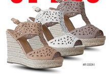 brand new 24c17 edde7 globo calzature