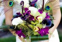 Inspiration / Floristry Inspiration