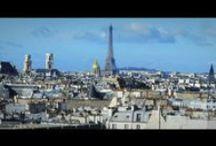 Les dimanches d'un bourgeois de Paris / un court métrage de Thomas Grascoeur adaptant la nouvelle de Maupassant au XXIe siècle