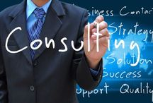 Arsius Group / Arsius is a consulting firm specializing in a wide range of industries, including , legal, regulation, accounting, information systems and security. Our aim is to meet our clients needs and provide them with the necessary tools, advice and mechanisms to develop or stimulate the growth of their companies.