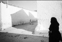 Masats / Master Ramon Masats