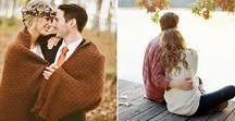 Hochzeitsfotografie / Inspirationen rund um das Thema Hochzeitsfotografie! Für professionelle Fotografen und Hobbyfotografen, die auf Hochzeiten fotografieren ♥