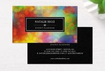 Business Cards you can buy online / Business Cards  you can buy online. For everyone. From Zazzle. All picked with love and care by No Boring White. All of them created by talented illustrators and designers from Zazzle. Choose one business card you like and customize it with your own data and logos.You can easily adapt them for your needs. Shop fast on Zazzle marketplace browsing this board! Enjoy!