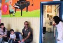 ARCHIVIO BISCEGLIE IN DIRETTA 2 / Notizie pubblicate su www.bisceglieindiretta.it
