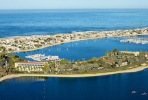Stay with us / Save 15% on your next San Diego vacation when you like us on Facebook! http://bit.ly/BahiaHotel15