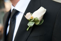 Weddings With Giorgio's