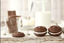...Cookies...