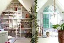 Home / Møbler. Indretning