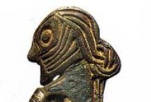 Norse/Viking