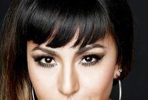 ^^Make up / make up styling #make up art