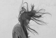 windy day ☆